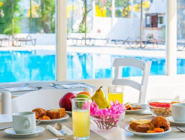breakfast-hotel-naxos